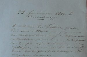 fiches 1793 1