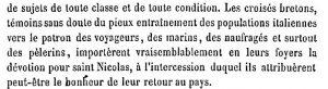 guerande croises bretons myre