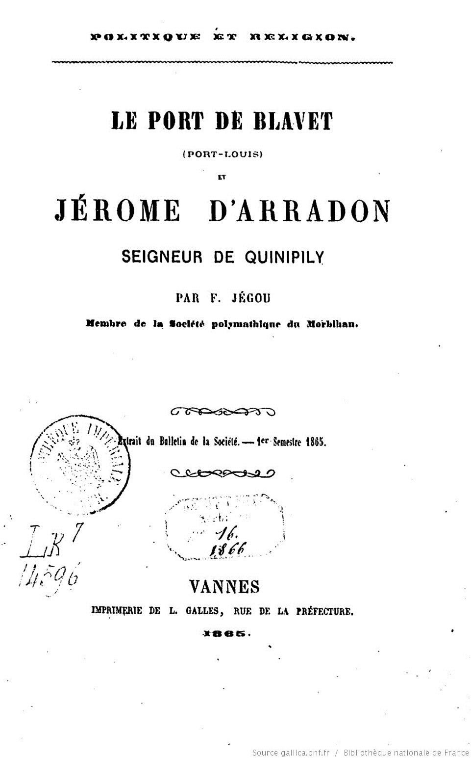 Serrurier Lorient dedans 2 greffier au tribunal de pontivy et de lorient - un historien à lorient
