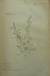 plan Céberet