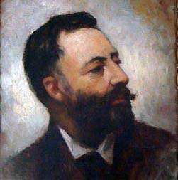 Charles LONGUEVILLE